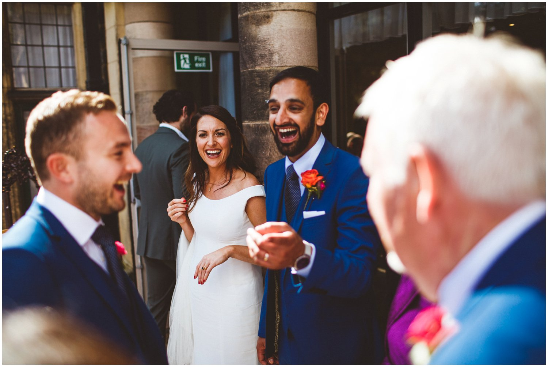Whirlowbrook Hall Sheffield Wedding Venue_0123.jpg
