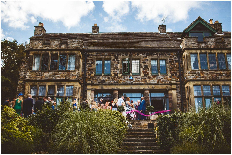 Whirlowbrook Hall Sheffield Wedding Venue_0125.jpg