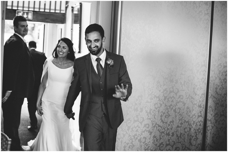 Whirlowbrook Hall Sheffield Wedding Venue_0129.jpg