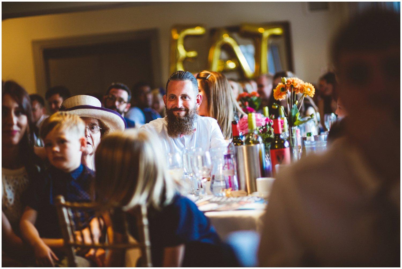 Whirlowbrook Hall Sheffield Wedding Venue_0143.jpg