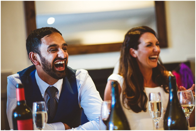 Whirlowbrook Hall Sheffield Wedding Venue_0148.jpg