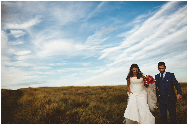 Whirlowbrook Hall Sheffield Wedding Venue_0150.jpg