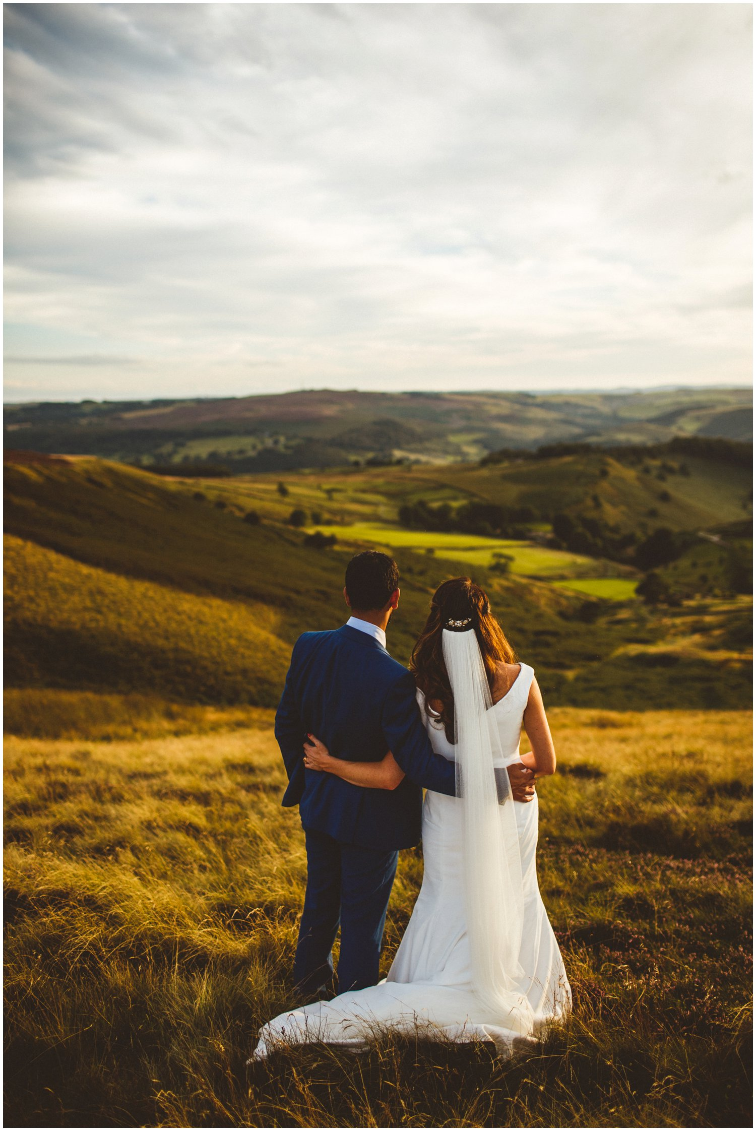 Yorkshire Wedding Photographer_0155.jpg