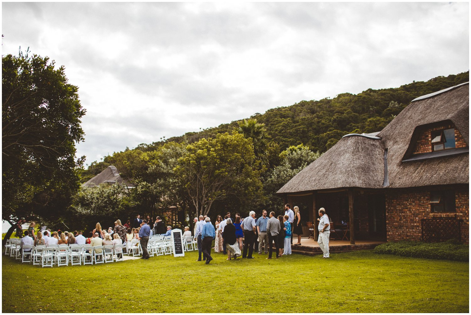 South African Wedding Photographer_0087.jpg