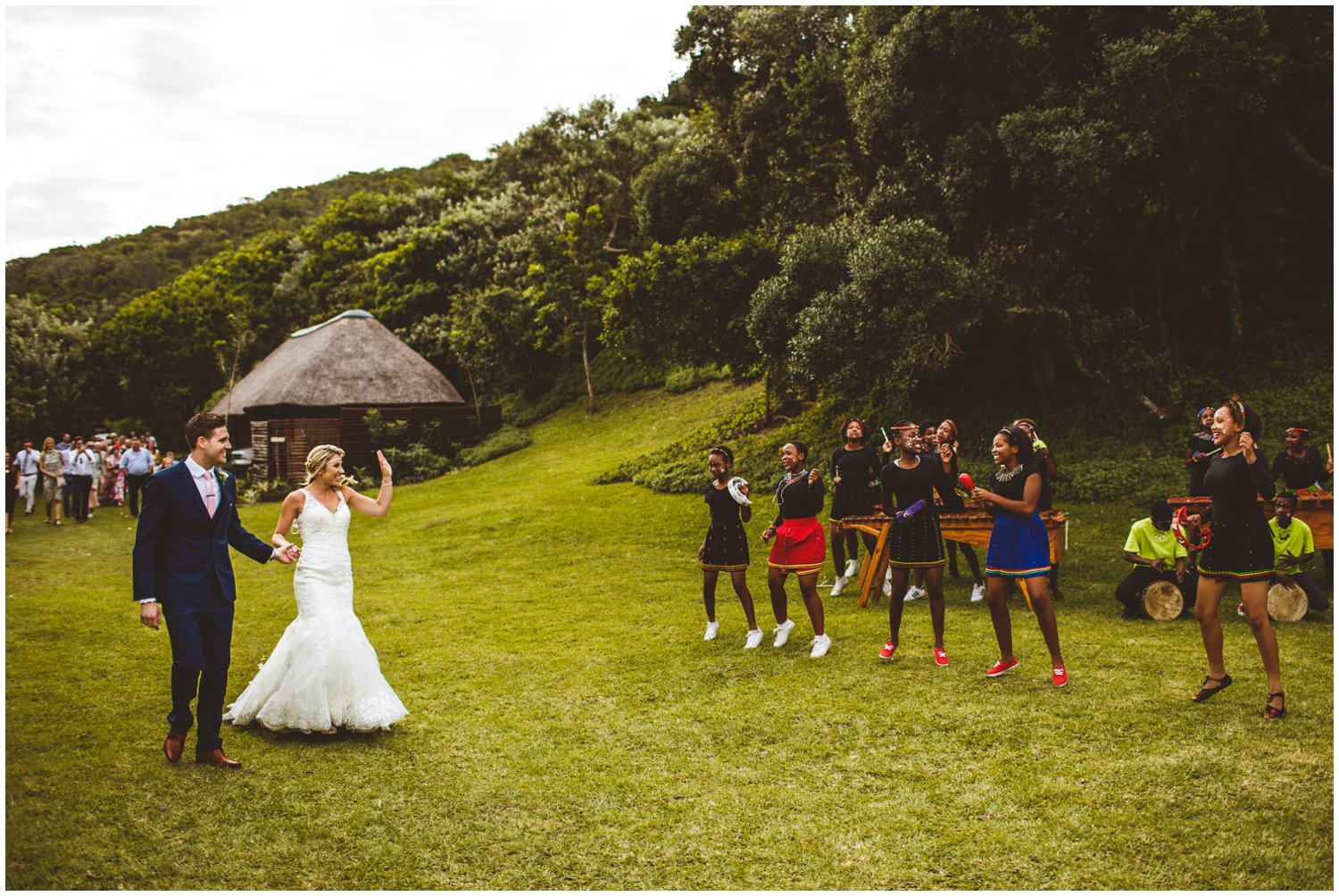 South African Wedding Photographer_0129.jpg