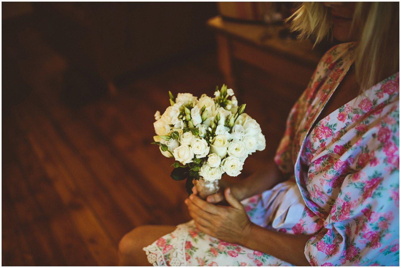 Yorkshire Wedding Flowers_0006.jpg