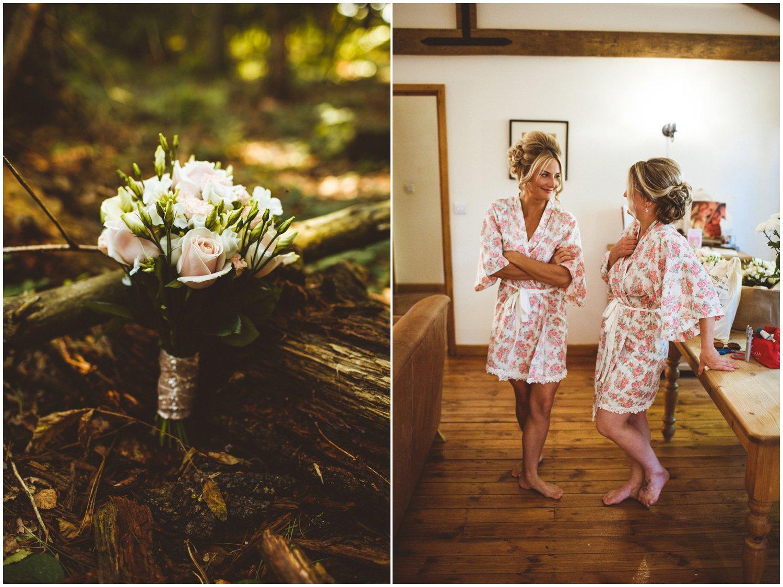 Yorkshire Wedding Flowers_0008.jpg