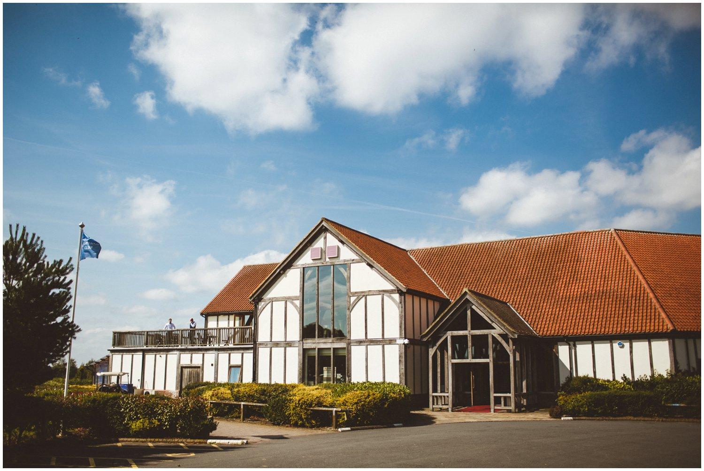 Best Wedding Venues In Yorkshire_0011.jpg