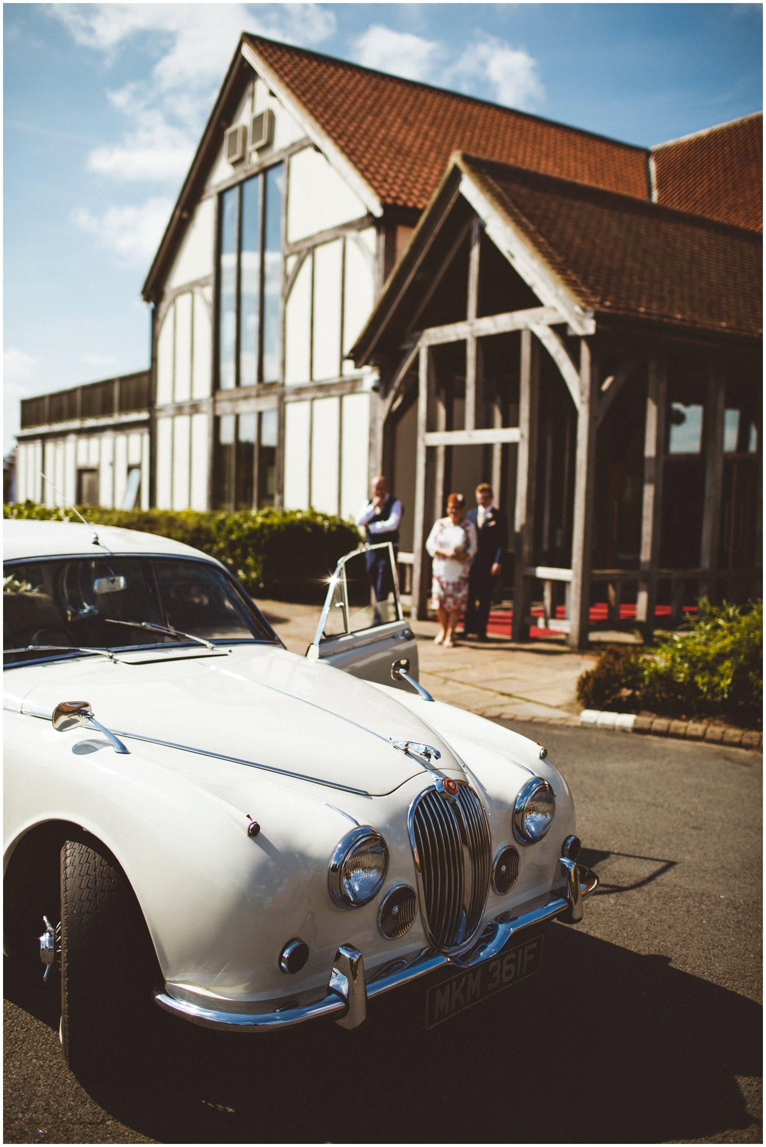 Classic Wedding Car_0018.jpg
