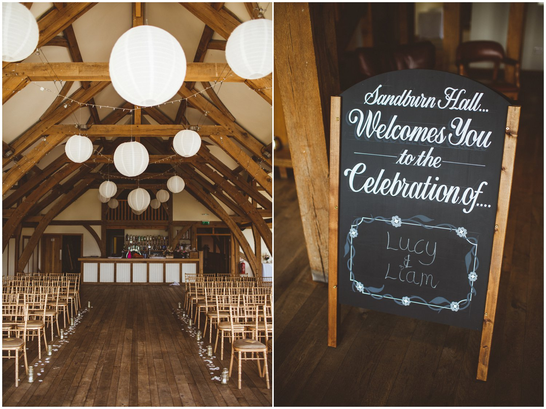 Sandburn Hall Wedding Venue York_0013.jpg