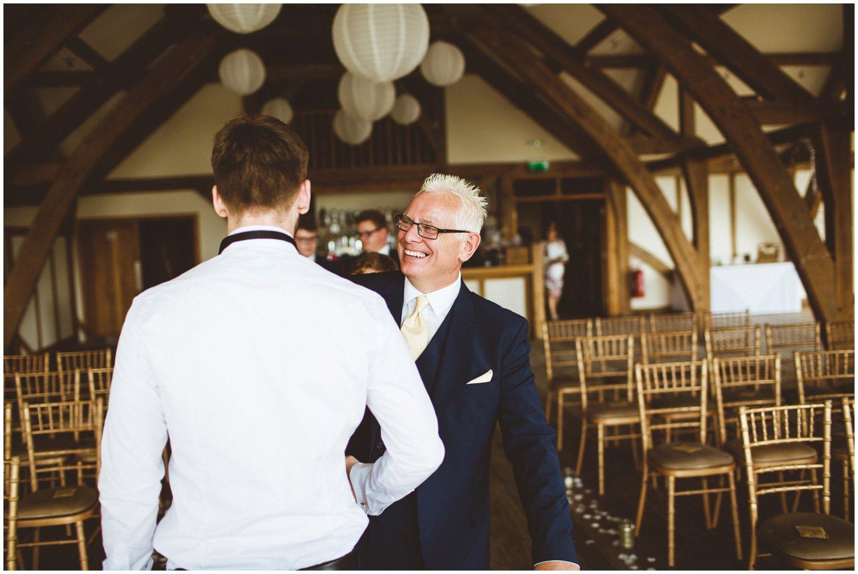 Sandburn Hall Wedding Venue York_0015.jpg