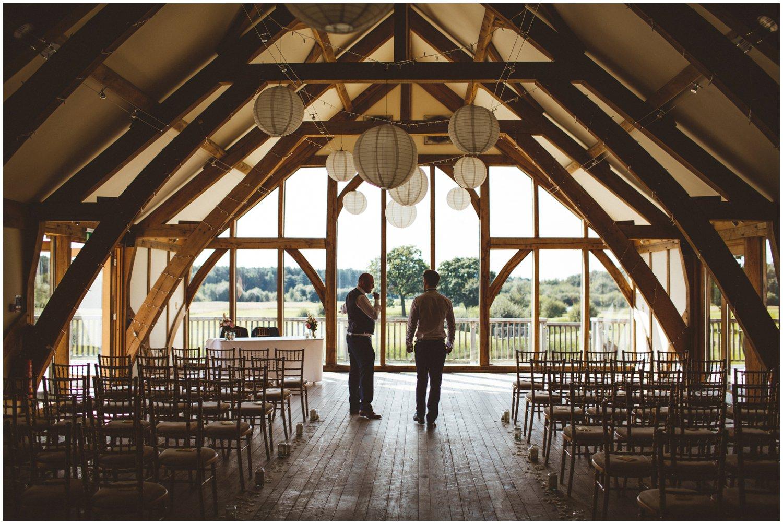 Sandburn Hall Wedding Venue York_0014.jpg