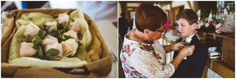 Sandburn Hall Wedding Venue York_0016.jpg