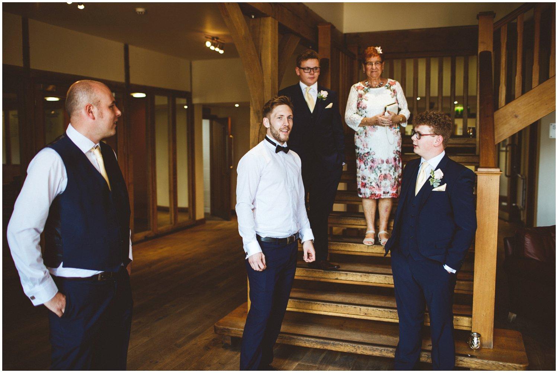 Sandburn Hall Wedding Venue York_0017.jpg