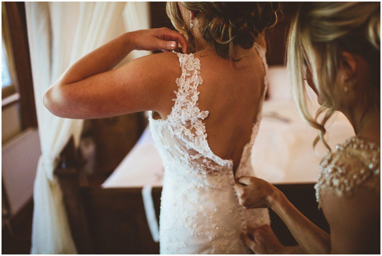 Sandburn Hall Wedding Venue York_0023.jpg
