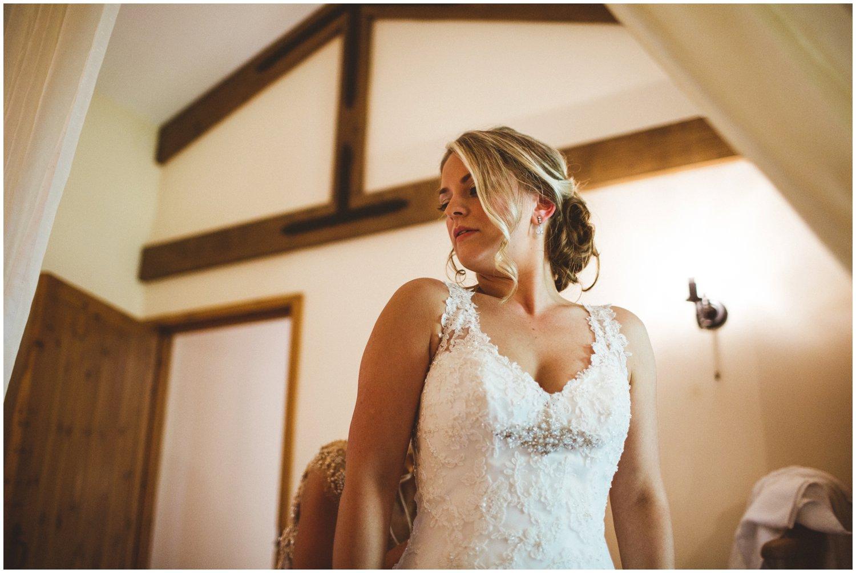 Sandburn Hall Wedding Venue York_0024.jpg
