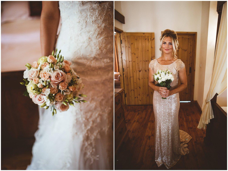 Bridesmaids Dresses_0026.jpg
