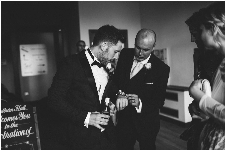Sandburn Hall Wedding Venue York_0035.jpg