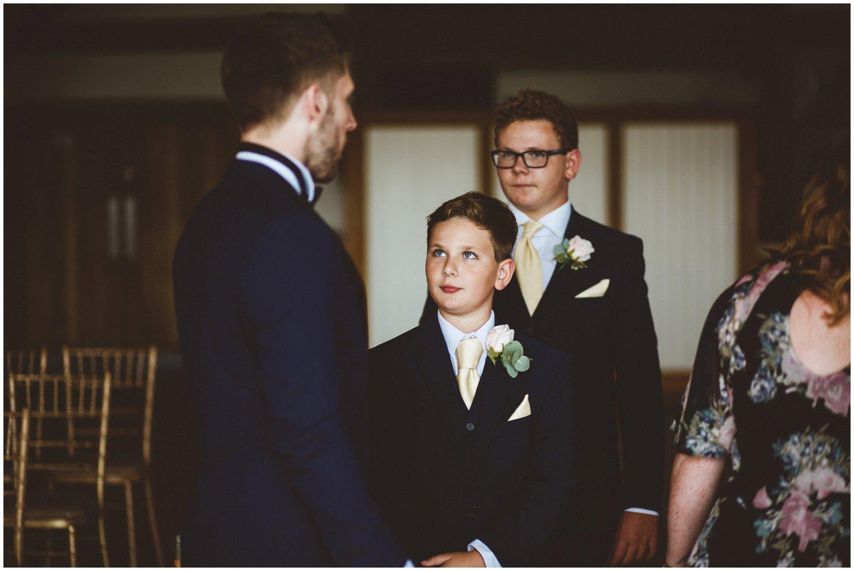 Sandburn Hall Wedding Venue York_0036.jpg