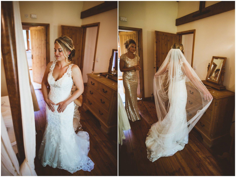 Wedding Dress Yorkshire_0025.jpg