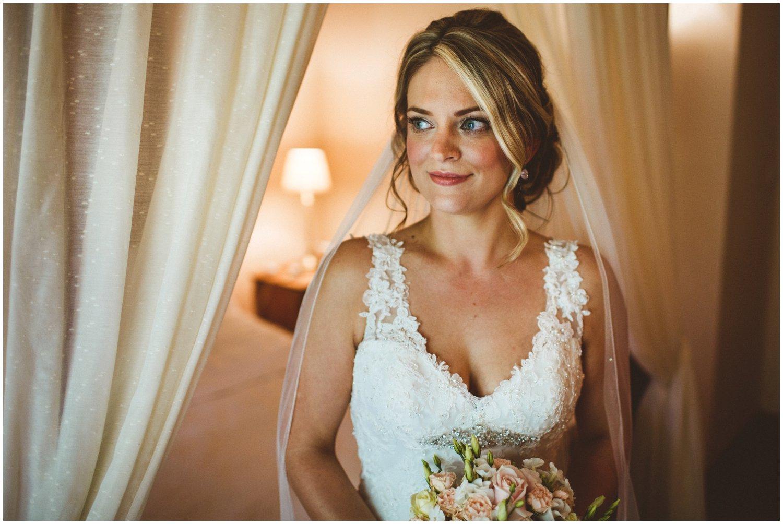 York Wedding Photographer_0027.jpg
