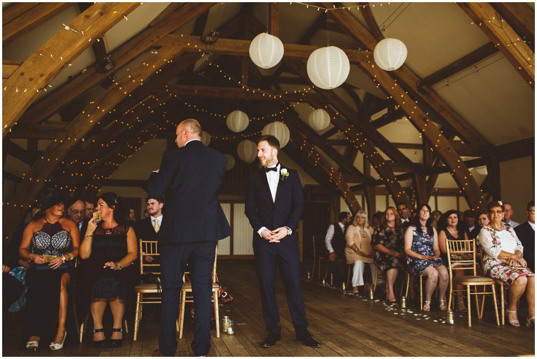 Best Wedding Venues In Yorkshire_0043.jpg