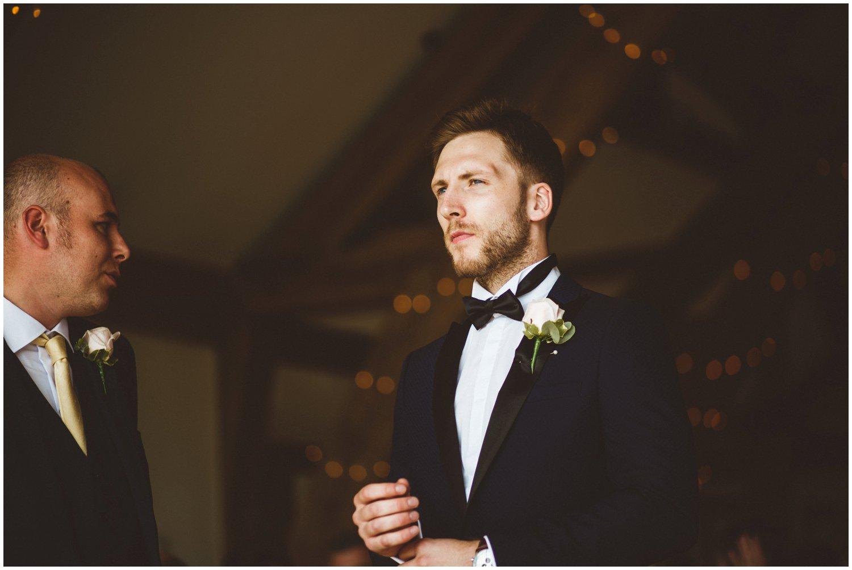 Sandburn Hall Wedding Venue York_0041.jpg