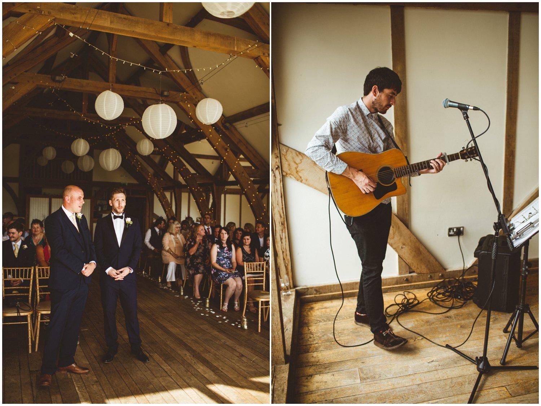 Sandburn Hall Wedding Venue York_0042.jpg