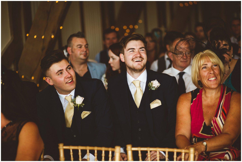 Sandburn Hall Wedding Venue York_0044.jpg