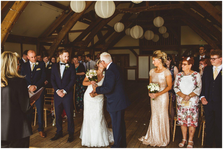 Sandburn Hall Wedding Venue York_0048.jpg