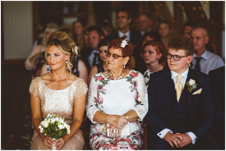 Sandburn Hall Wedding Venue York_0049.jpg