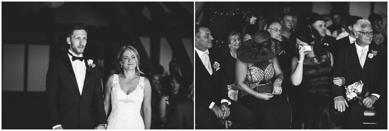 Sandburn Hall Wedding Venue York_0050.jpg