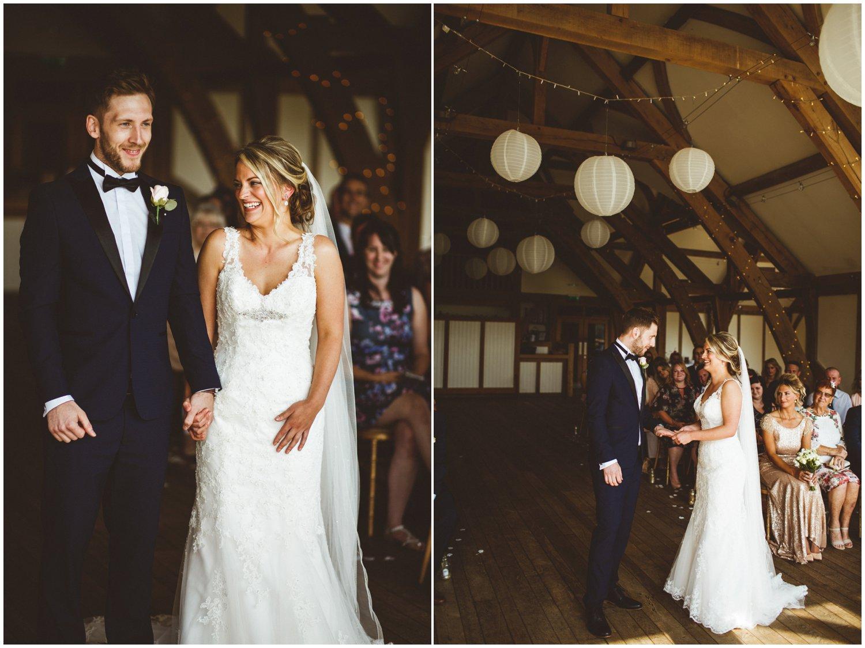 Sandburn Hall Wedding Venue York_0051.jpg
