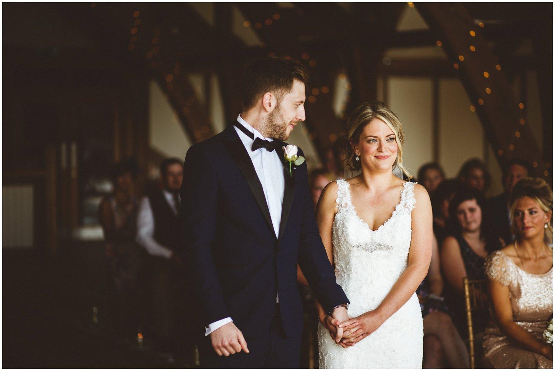 Sandburn Hall Wedding Venue York_0052.jpg