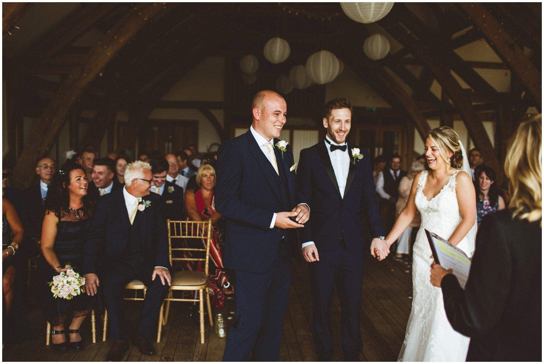Sandburn Hall Wedding Venue York_0054.jpg