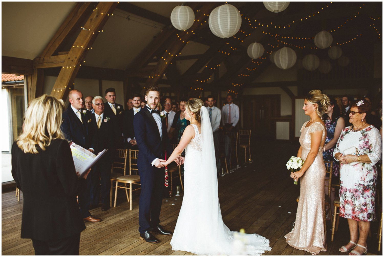 Barn Wedding Yorkshire_0053.jpg
