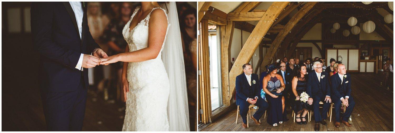 Sandburn Hall Wedding Venue York_0056.jpg