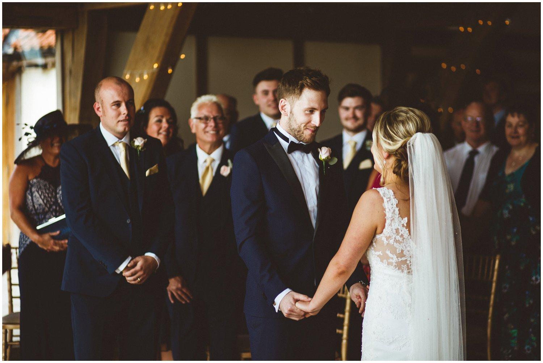 Sandburn Hall Wedding Venue York_0055.jpg