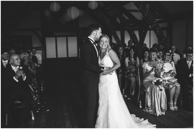 Yorkshire Wedding Photographers_0057.jpg
