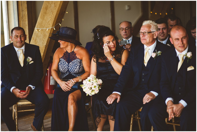 Sandburn Hall Wedding Venue York_0059.jpg