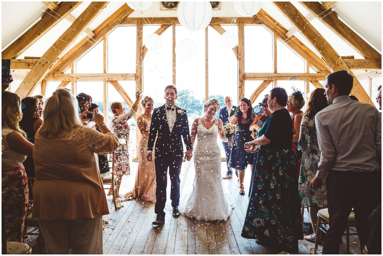 Sandburn Hall Wedding Venue York_0062.jpg