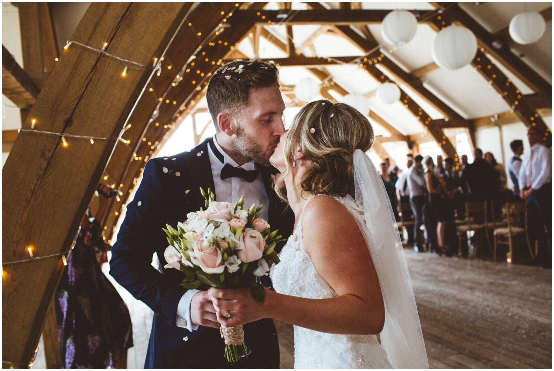 Sandburn Hall Wedding Venue York_0064.jpg