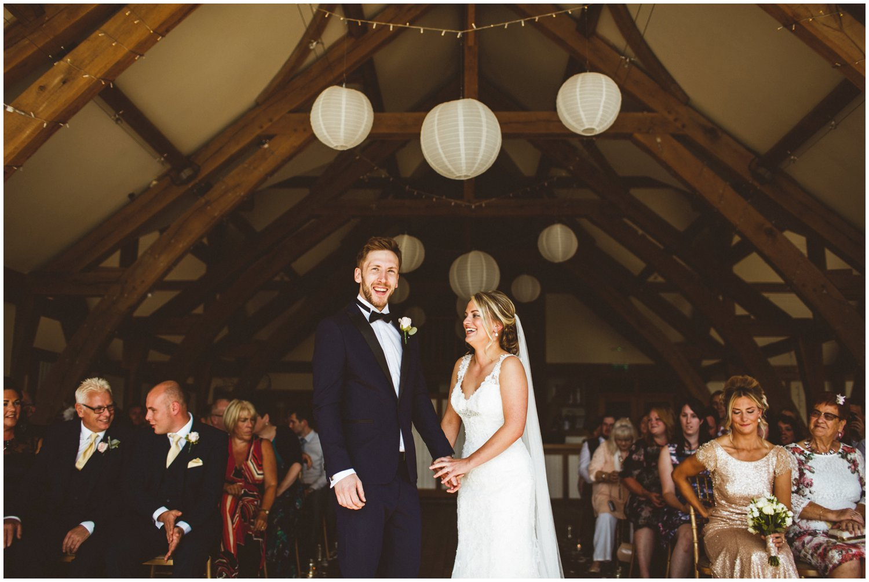 Best Yorkshire Wedding Photographers_0060.jpg