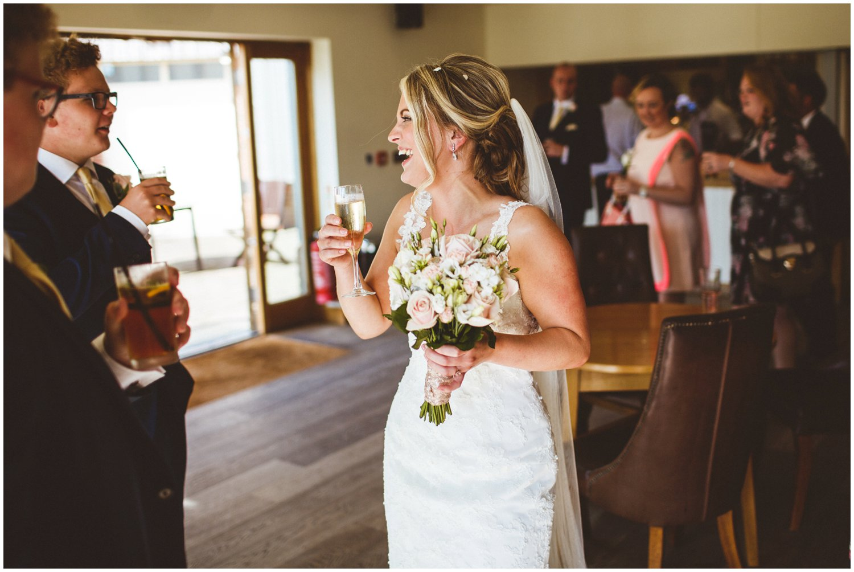 Sandburn Hall Wedding Venue York_0066.jpg