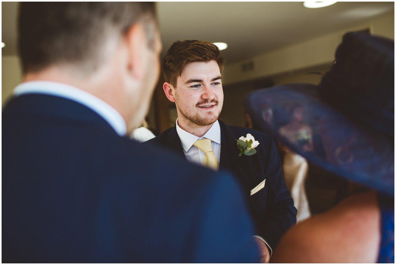Sandburn Hall Wedding Venue York_0068.jpg