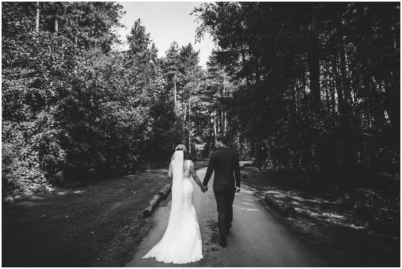 Woodland Wedding UK_0077.jpg