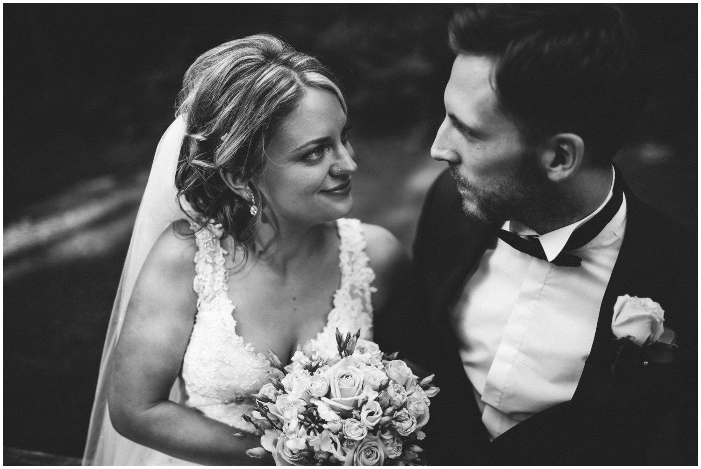 York Wedding Photographer_0078.jpg