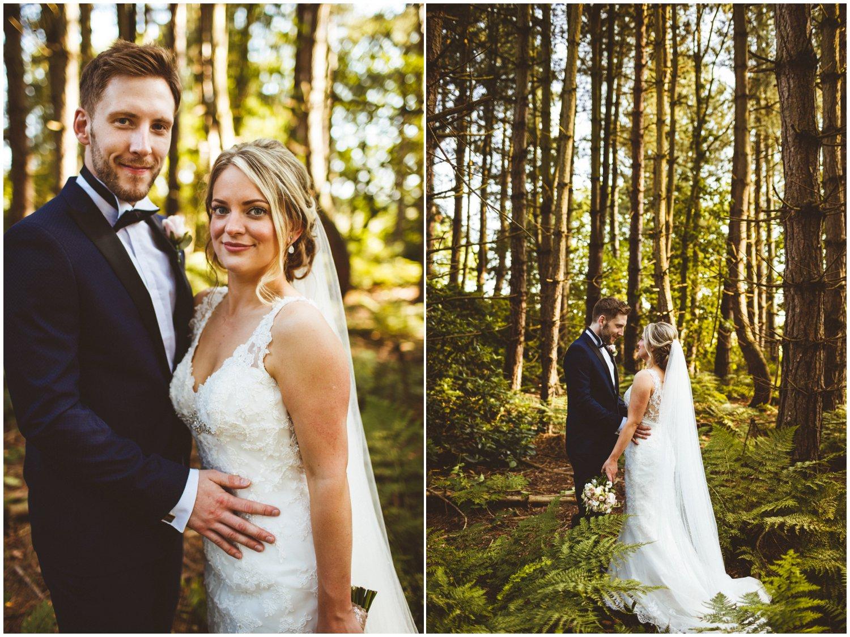 York Wedding Photographer_0080.jpg