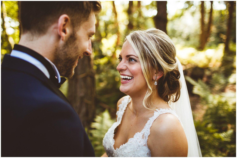 Best Yorkshire Wedding Photographers_0081.jpg