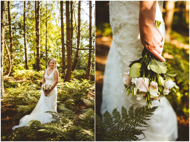 UK Wedding Photographer_0083.jpg